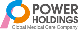 Power Holdings